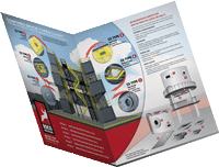 NEW Confined Space Types Chart is Now Available!