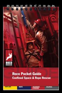 Roco Pocket Guide